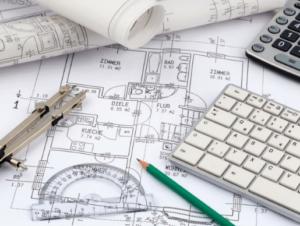 Постановка квартиры на кадастровый учет документы и процедура