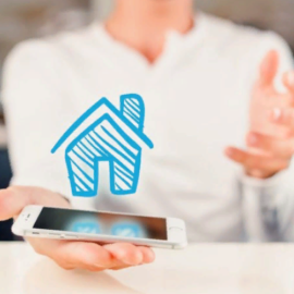 Можно продать дом купленный за материнский капитал