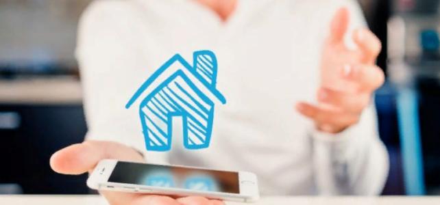 Можно продать дом купленный за материнский капитал ?  Можно!