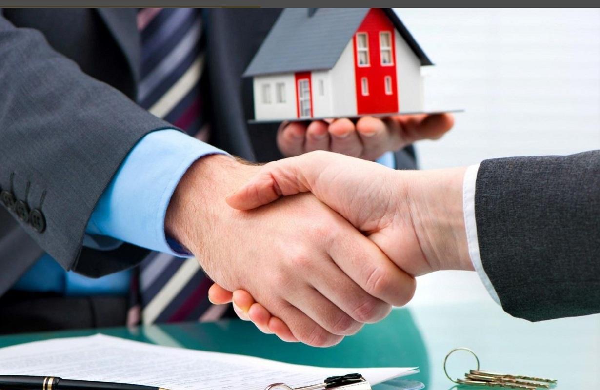 Покупка квартиры по доверенности