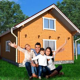 документы для продажи дома с земельным участком